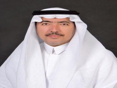 الحميدي يصدر قرار تعيين أول سيده في منصب قيادي بأمانة عسير