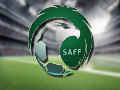 لجنة الاستئناف في اتحاد الكرة ترفض احتجاج ناديي النصر والقادسية