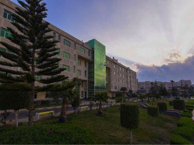 جامعة الملك خالد تعلن مواعيد التسجيل للفصل الصيفي