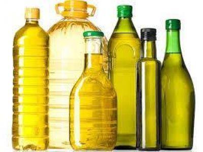 """""""الغذاء والدواء"""" تمهل مصنعي الأغذية حتى نهاية 2019 لإيقاف استخدام الزيوت المهدرجة"""