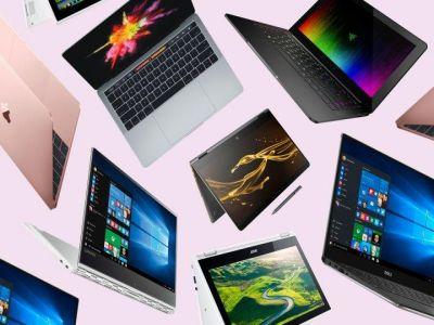 أفضل أجهزة كمبيوتر محمول للطلاب في 2019