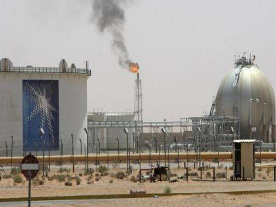 #الفالح يكشف تفاصيل الهجوم على محطتي ضخ #البترول في #الدوادمي و #عفيف