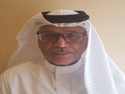 العميد م. فايز أبو زندة يعلن عن جائزة للموهوبين من أبناء #تنومة