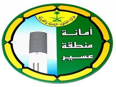 أمين عسير يوجه بمساندة كهرباء السعودية وتخفيف الاحمال الكهربائية