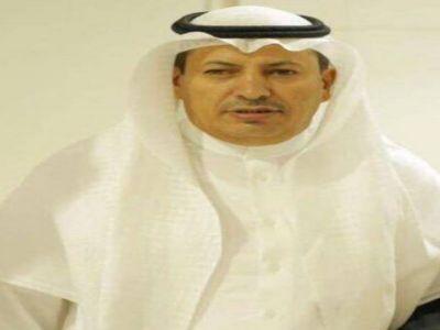 غرفة أبها : سمو الأمير محمد بن سلمان يمثل التوجه نحو المستقبل المشرق للمملكة