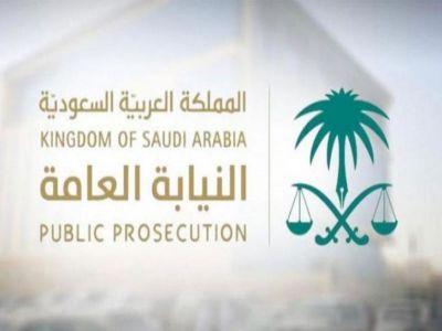 النيابة العامة تحذر من الدخول غير المشروع للمواقع الإلكترونية والعبث بها.. وتوضح العقوبة