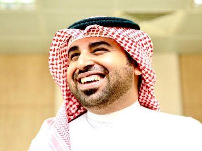 آل شاطر مدير مركز الجنوب بالوطن