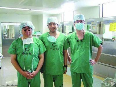 """إنجاز علمي ياباني - سعودي.. استعراض أحدث علاج لـمرض """"الفشل القلبي"""" في قمة العشرين"""
