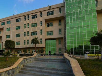 جامعة الملك خالد تعلن استمرار قبول الأوراق العلمية لمؤتمر الرياضيات