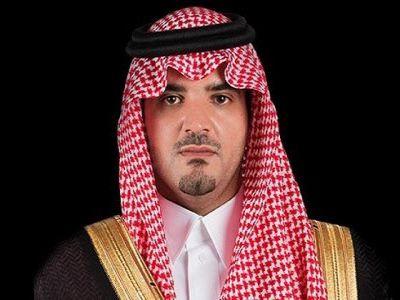 وزير الداخلية يوجه بحظر استخدام الغاز المسال لأغراض الطهي في المشاعر المقدسة