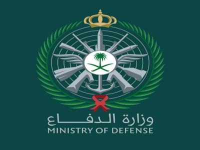 غداً تدشن وزارة الدفاع الزوارق السريعة