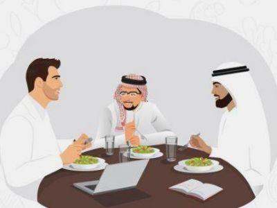 """""""الغذاء والدواء"""" تطلق مبادرة لتعزيز ثقافة الغذاء الصحي في المؤسسات الحكومية والخاصة"""