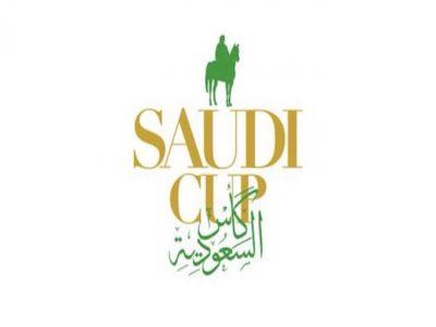 اقامة بطول #كأس_السعودية بجوائز 20 مليون دولار