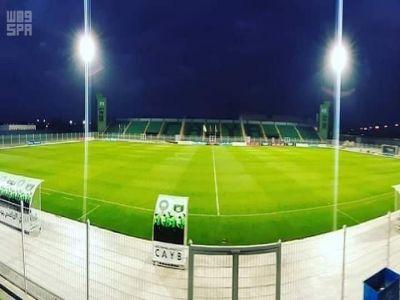 ثمان أندية تتنافس للتأهل إلى دور الـ 32 لكأس محمد السادس للأندية الأبطال