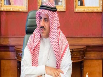 مدير جامعة الملك خالد يصدر عددًا من قرارات التكليف