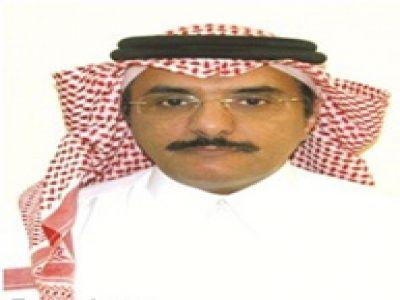 الدكتور عجلان الشهري رئيساً لهيئة تحرير مجلة الإدارة العامة