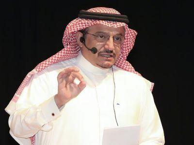 آل الشيخ: رفعنا سقف الرواتب بضم 33% بدل للأساسي.. و150 ألف معلم اجتازوا اختبار الرخصة المهنية