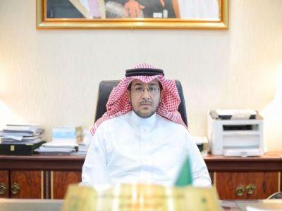 مشاريع بحثية يفوز بها باحثو جامعة الملك خالد في مبادرة التعاون الدولي للبحث والتطوير