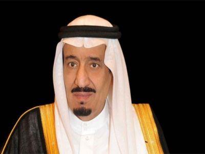 أمر ملكي: تعيين فهد بن عبدالمحسن الرشيد رئيساً تنفيذياً للهيئة الملكية لمدينة الرياض بالمرتبة الممتازة