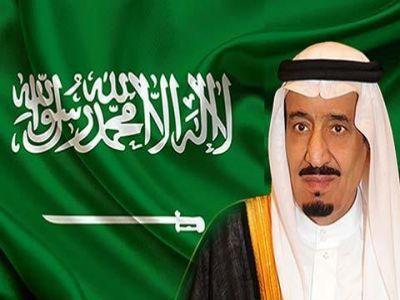 الملك سلمان يدعو لاتحاد دول الخليج العربية