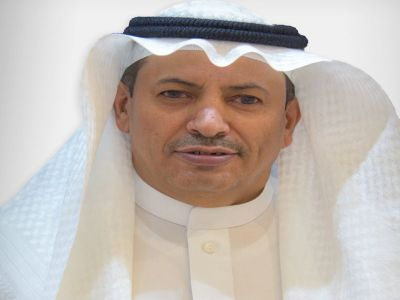 رئيس غرفة أبها :  سياسات الضبط المالي تحفز على تنفيذ المشاريع وتنمية القطاع الخاص