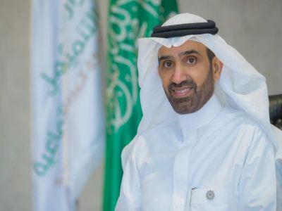 """""""وزير العمل والتنمية الاجتماعية يصدر قرارًا بتوطين وظائف السلامة والصحة المهنية"""""""