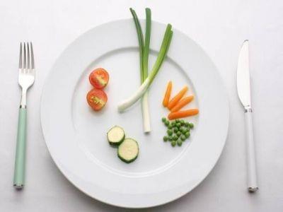 دراسة تكشف فوائد الصوم المتقطع للصحة