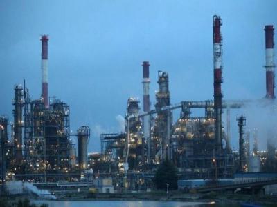 ارتفاع #النفط بعد خسائر 5 أيام