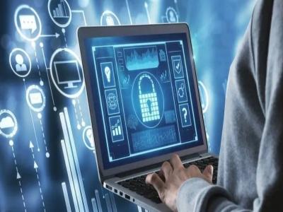 تعرف على اكثر الدول رقابة على الانترنت