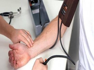 الدكتور النمر: ثلاثة شروط لقياس الضغط