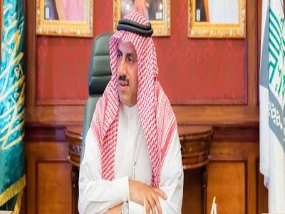 مدير جامعة الملك خالد يصدر قرارات تعيين وتكليف جديدة