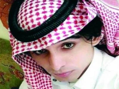 الجهات الأمنية في عسير تواصل بحثها عن الشاب المفقود