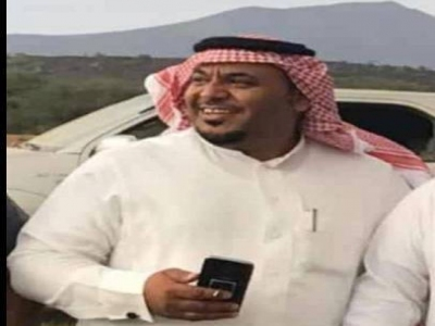 طعنة غادرة من جاني تقتل رجل الأمن المنجحي