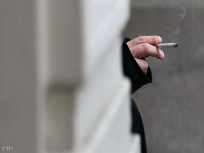 خبر سار للمدخنين الشرهين الذين أقلعوا عن التدخين