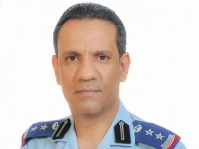 التحالف: لغم #حوثي يتسبب في انفجار قارب صيد واستشهاد واصابة من كان عليه