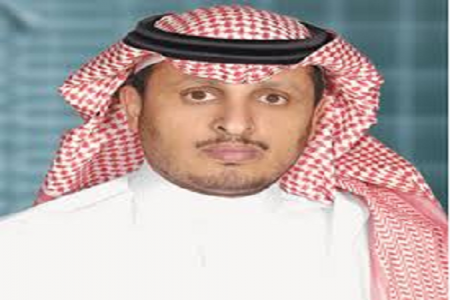 """الشهري يناقش """"القوة الناعمة في ظل الإعلام الرقمي"""" بجامعة الملك خالد غدًا"""