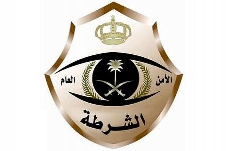 شرطة الرياض تقبض على وافد يزور شرائح اتصال
