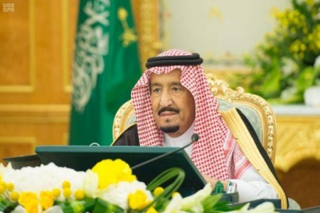 """""""الوزراء"""" يوافق على نظام ملكية الوحدات العقارية وفرزها وإدارتها"""