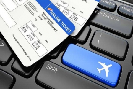 النصائح الخمس للحصول على تذاكر طيران رخيصة