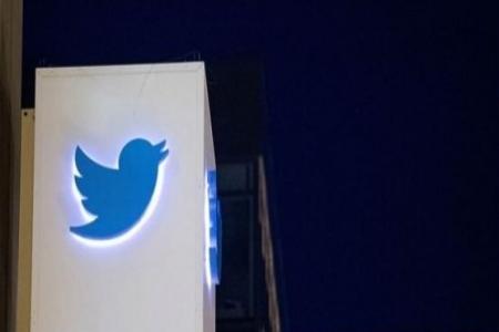 تحذير من #تويتر حول مشكلة أمنية لمستخدمي #أندرويد