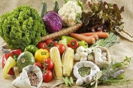 المواد الغذائية التي تحسن المزاج