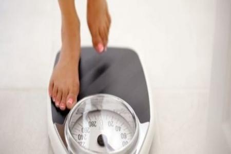 أهم أسباب زيادة الوزن المفاجئ