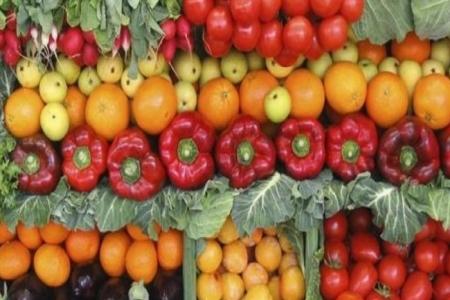 أطعمة تساعد في زيادة المناعة خلال فصل الشتاء