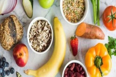 فوائد وأعراض البوتاسيوم ومصادره وأهميته لصحة الجسم