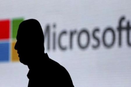 #مايكروسوفت تتعرض لقرصنة ضخمة تخترق أنظمتها 