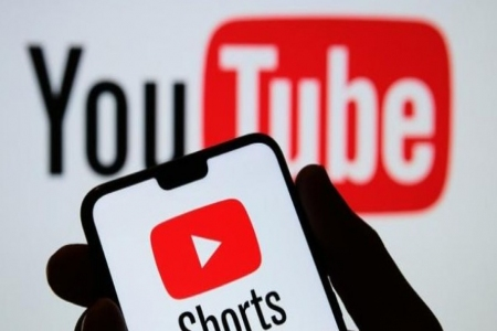 """""""يوتيوب شورتس""""الضربة الكبيرة من جوجل لهيمنة تيك توك"""