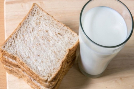 هذه الاضافة إلى الخبز والحليب قد تحصنك من #كورونا