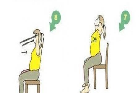 أفضل تمارين رياضية لتقوية العضلات لمن تجاوزن الأربعين