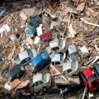 ذكرى اعصار كاترينا قبل خمس سنوات