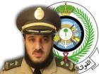 ترقية مدير قسم الشؤون الدينية بمعهد سلاح المدرعات الى رتبة  مقدم